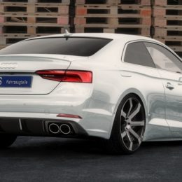 Corspeed-Challenge-Audi