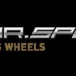 Maserati Ghibli – COR.SPEED Challenge
