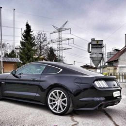 Corspeed-Deville-Ford-Mustang-42