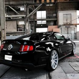 Corspeed-Deville-Ford-Mustang-43