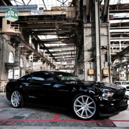 Corspeed-Deville-Ford-Mustang-44